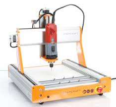 3d milling machine desktop cnc milling machine easy to build system for rc modelers