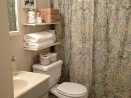 small bathroom towel rack ideas bathroom towel racks ideas gurdjieffouspensky com
