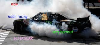 Doge Car Meme - doge meme page 11