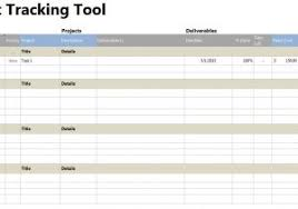sample project plan template excel project plan template in excel