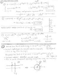 math 332 001 introduction to complex variables fall 2009 victor