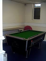 bar size pool table dimensions bar size pool table dimensions dimensions info