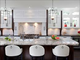 Kitchen Range Backsplash by Kitchen Light Beige Glass Subway Tile In Almond Modwalls Lush