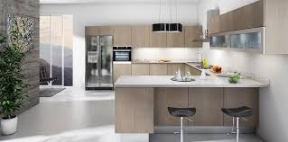 elegant modern kitchen cabinets layout pictures photos and