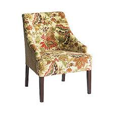 Pier 1 Dining Chair Pier 1 Imports Cambridge Dining Chair Polyvore