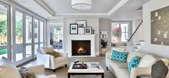 stunning living rooms 20 gorgeous living rooms incorporating negative space
