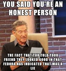 Fedora Meme - no they don t look good in the fedora meme on imgur