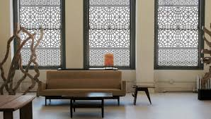 great 34 best vertical blinds images on pinterest window glass