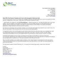 sample cover letter for sending resume via email 8 best follow up