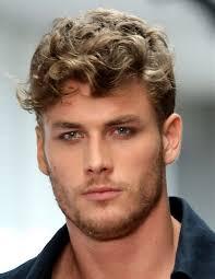 older men s hairstyles 2013 men s hairstyles short curly hairstyle for men 2014 older mens
