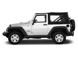 lexus jeep car price new wrangler for sale keller motors