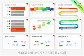 ppt timeline template 40 timeline templates free ppt excel word format creative