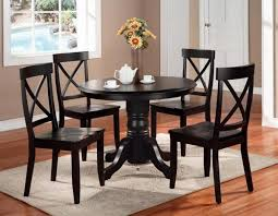 extraordinary dining room sets under 300 52 in used dining room
