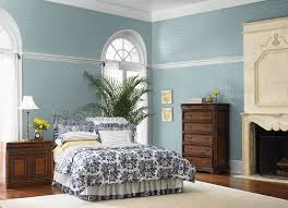 harmonious by behr blue interior colors inspirations behr