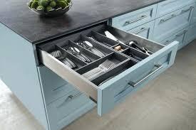 kitchen cabinet tray dividers filing cabinet storage ideas office storage ideas kitchenaid mexico