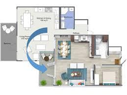 house plan drawing software free astonishing free 3d drawing software for house plans high