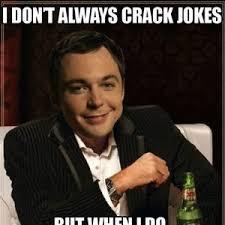 Big Bang Theory Meme - big bang theory by samarth meme center