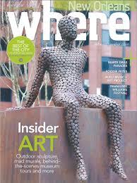 Tennessee traveler magazine images Where magazine jason kimes rest