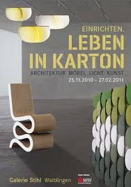 designer mã bel stuttgart designchen designguide münchen interior designermöbel