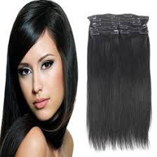 gg extensions keratin hair extensions curly online curly keratin tipped hair