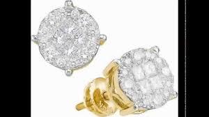 cheap diamond earrings cheap diamond earrings online