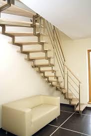treppe nachtrã glich einbauen bildergebnis für treppe nachträglich einbauen treppen