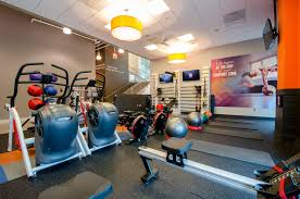 gyms open on thanksgiving onelife fitness best in class woodbridge va gyms u0026 health clubs