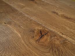 tradition aged oak solid wood flooring
