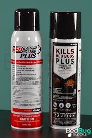 Bed Bug Sprays Save Money On Bed Bug Sprays And Powder With A Bed Bug Kit