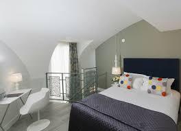 Tva Chambre Hotel - hôtel marais hôme à réserver un hôtel de luxe situé dans