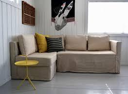 friheten snug fit sofa cover friheten sofa bed 18 home decoration