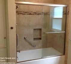 Bathtub Grab Bars Placement Shower Grab Bars Home Design