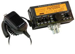 Rugged Ham Radio Elecraft Hands On Ham Radio