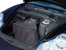 2005 porsche 911 turbo s specs 2005 porsche 911 reviews and rating motor trend