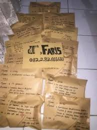 Obat Aborsi Jakarta Utara Jual Obat Aborsi Cytotec Asli Paling Ampuh 100