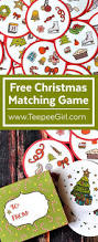 373 best christmas images on pinterest christmas parties