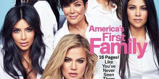 cosmopolitan what cosmopolitan u0027s kardashian cover says about black erasure in