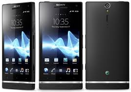 manual update sony xperia with jellybean 4 2 2 android os