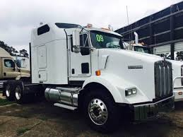 cheap kenworth for sale kenworth t800 for sale in virginia carsforsale com