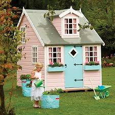 playhouses garden sheds u0026 greenhouses wickes co uk