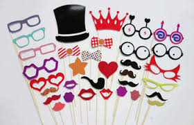 photo booth supplies cheap mexican moustache party find mexican moustache party deals