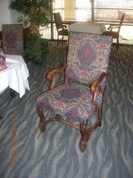 Upholstery Repair Wichita Ks Photos