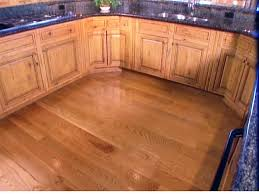Laminate Flooring Kitchen Waterproof Kitchen Lighting And Flooring Diy