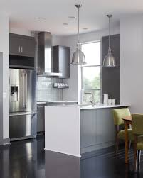 industrial modern kitchen 11 gorgeous kitchens for people who love to cook