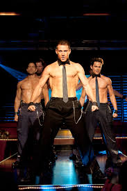 movie review quot magic mike 41 beautiful pictures of channing tatum magic mike channing