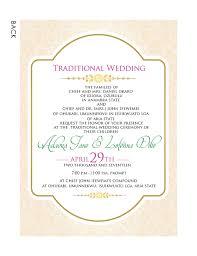 traditional wedding invitation wording designs traditional wedding invitation wording uk plus
