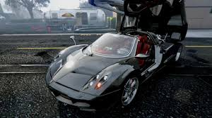 pagani huayra carbon edition pagani huayra carbon edition gtav mod album on imgur