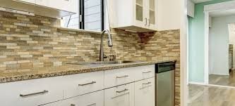 materials for kitchen backsplash designs doityourself com