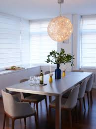 Affordable Interior Designers Nyc Ny Cheap Furniture Nyc Free Delivery Interior Designer Manhattan