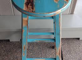 uncommon mexican painted bar stools tags mexican bar stools bar